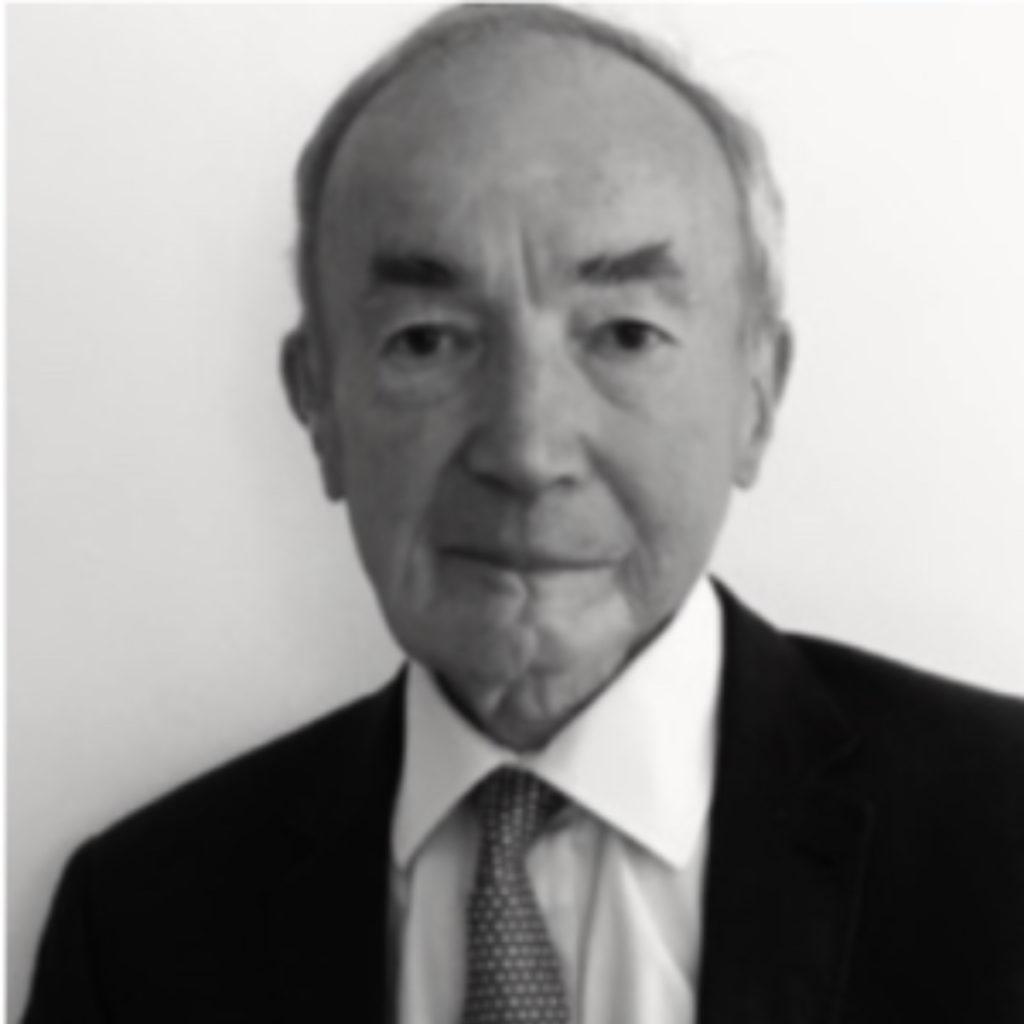Richard Spiegelberg