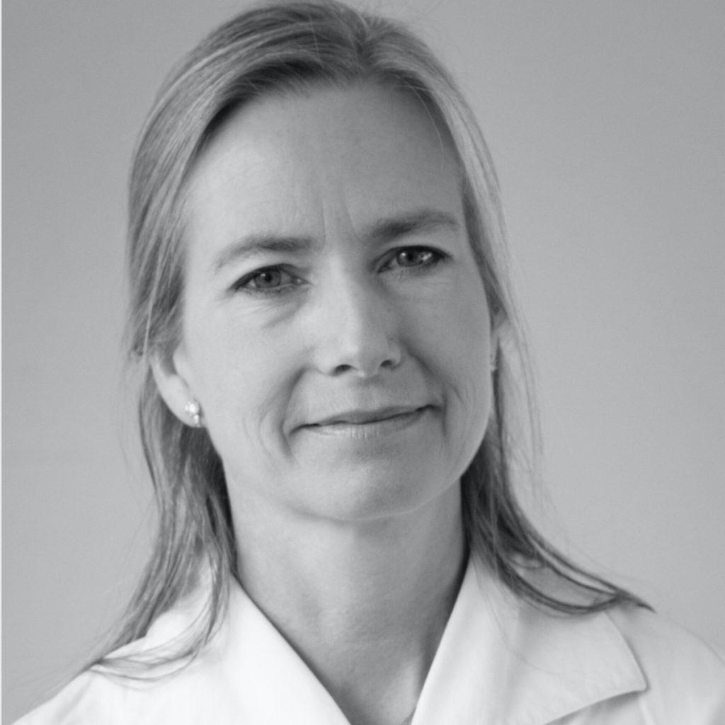 Vanessa Badré