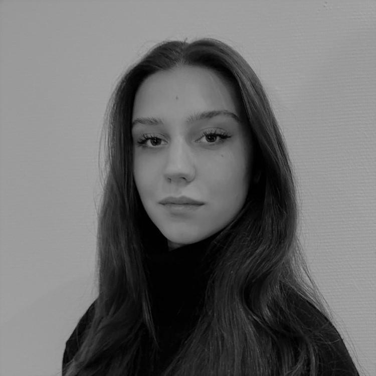 Petra Nagy-Jevremov